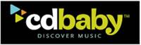 CD-Baby-Bar