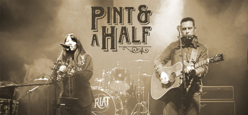 Pint-and-a-Half banner 2 (1)